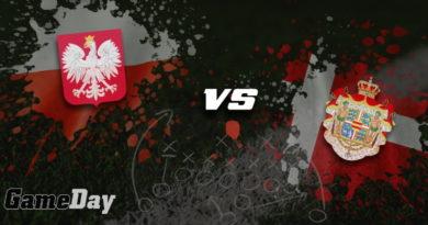 Przeżyjmy to jeszcze raz: Polska – Dania